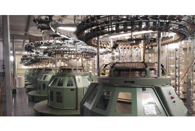 Massif Mill Technology